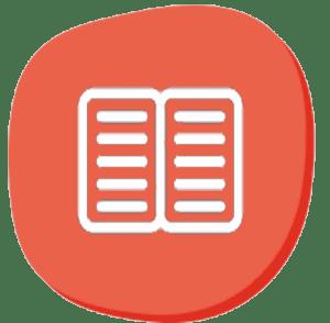 Cahiers et copies