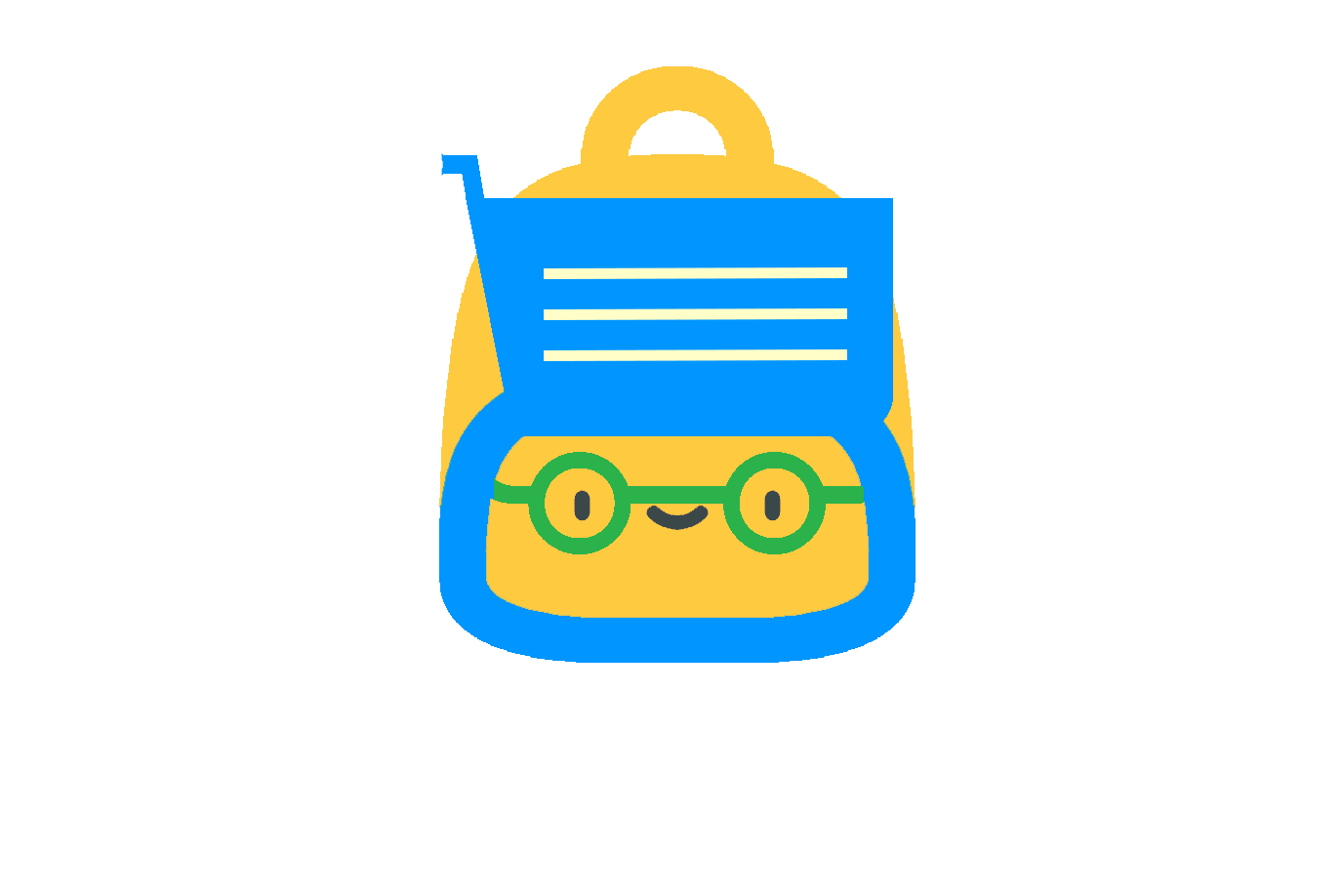 logo-rentree-scolaire-white-2