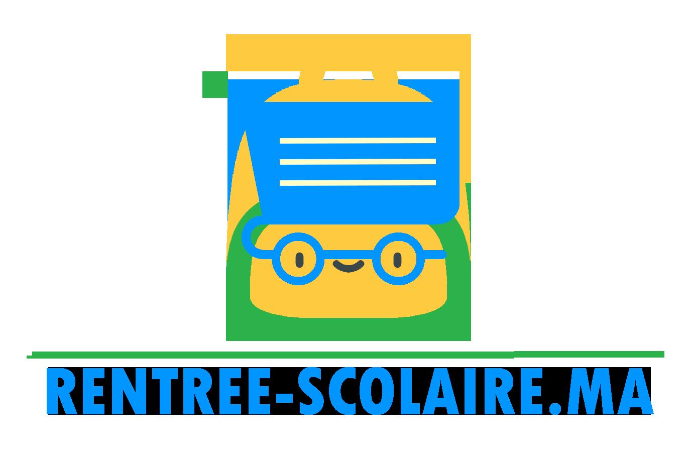 logo-rentree-scolaire