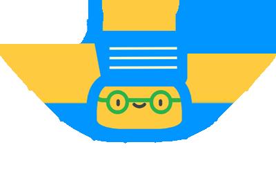 logo-rentree-scolaire-white-NEW