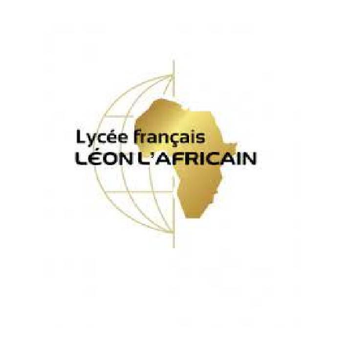 rentree-scolaire-school-LEON AFRICAIN