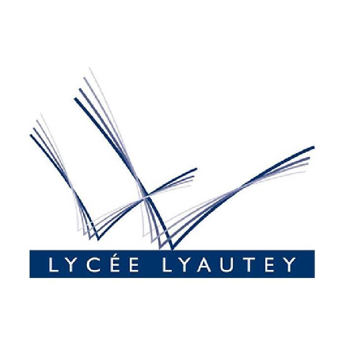 rentree-scolaire-school-Lyautey